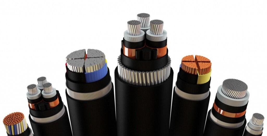 Классификация кабелей по применению